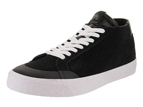 Nike SB Zoom Blazer Chukka Xt schoenen voor heren