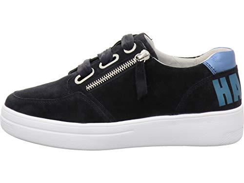 Gabor 26.428.46 - Comfort Basic Sneaker Gr. 7.5
