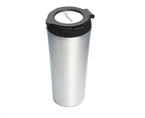 Rabbit Cocktail Shaker (Stainless Steel)