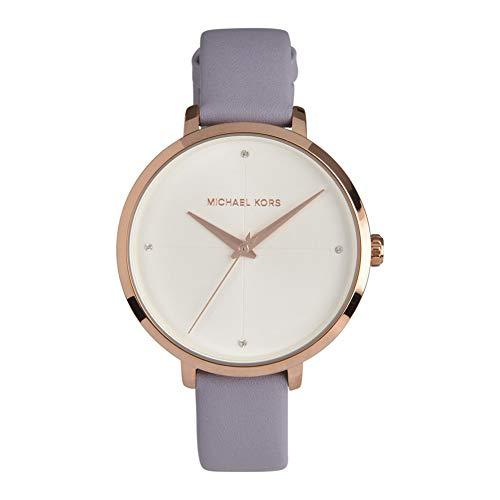 Michael Kors MK2820 Reloj de Damas
