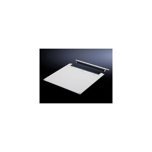 Preisvergleich Produktbild Rittal TS 7826.605 Rack Zubehör (Grey,  Steel,  1 PC (S),  TS,  TS IT,  8.89 kg)
