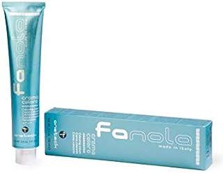 Fanola Hair Colors 100 ml?