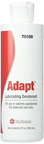 Adapt Lubricating Deodorant - 8 oz bottle