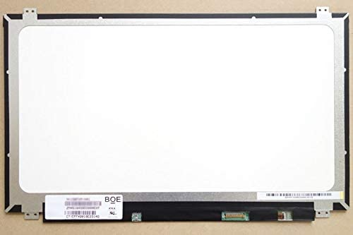 Lysee Laptop LCD Screen - Matrix LED for Display Trust trend rank 14.0