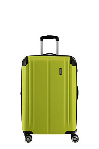 Travelite -   Leicht, flexibel,