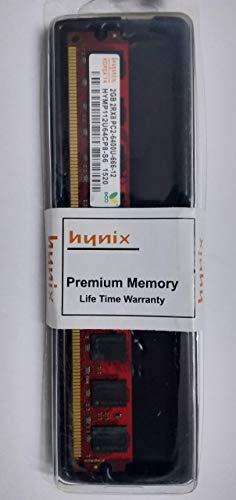 Techworld Computers Service hynix 2GB DDR2 6400 mhz Desktop ram