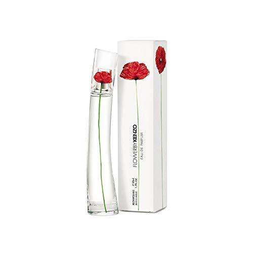 Kenzo Flower Agua de perfume Vaporizador 50 ml