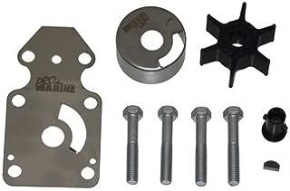 Marine Pro Impeller Repair Kit Yamaha 9.9/15 96-04 F15