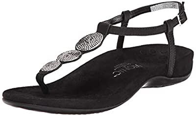 9306be11c31f Top 20 Flip Flops With Arch Support 2019