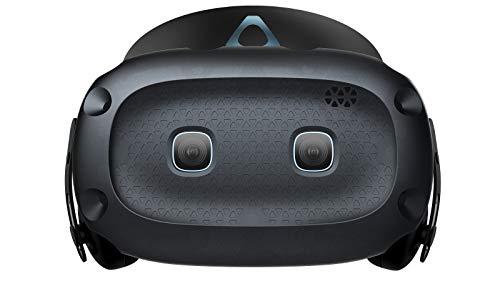 【国内正規品】HTC VIVE Cosmos Elite HMD (ヘッドマウントディスプレイ単体モデル)