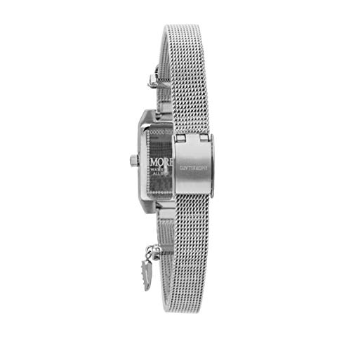 Morellato Watch R0153142508
