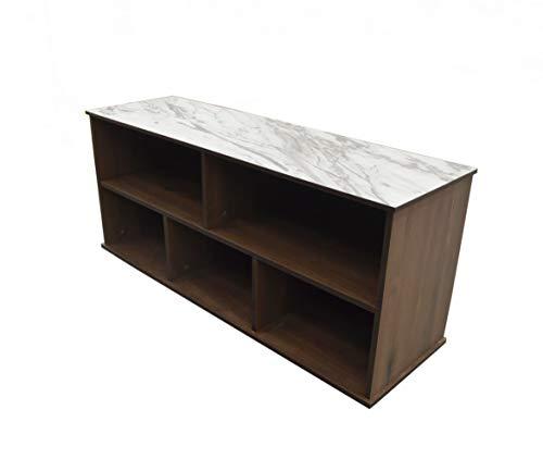 La Mejor Recopilación de Mueble Entretenimiento - los preferidos. 3
