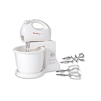 Moulinex-Mixer-450-W-Cciot-6Vel-fruste-kabellos-und-Spir
