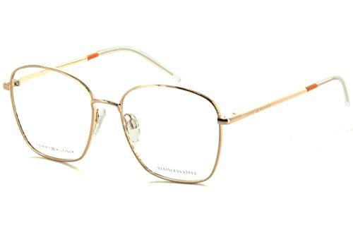 armazon de lentes mujer fabricante Tommy Hilfiger