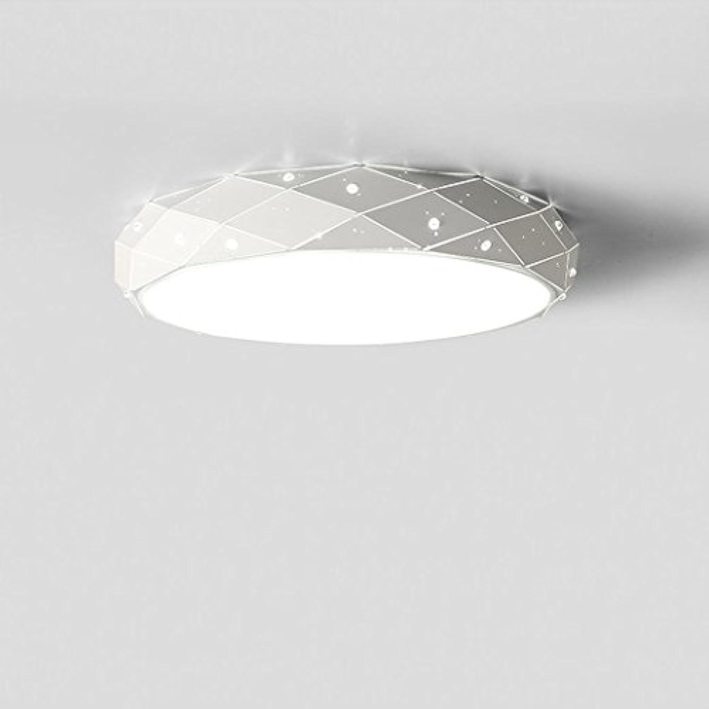 Modern Esszimmer Innenlampe Deckenlampe Wohnzimmerlampe ...