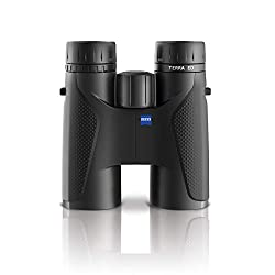best hunting binocular under 500 dollars