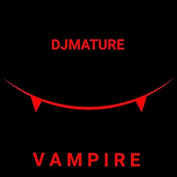 VAMPIRE (Instrumental Version)