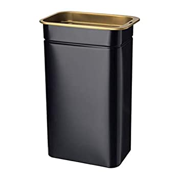 Best ikea canister Reviews