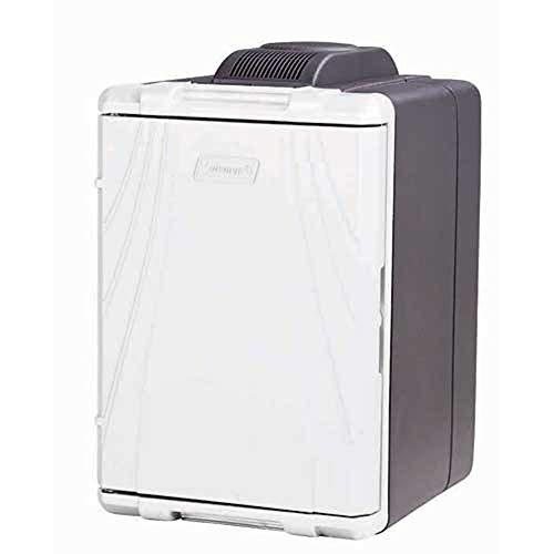 Coleman 40-Quart PowerChill Hot/Cold Thermoelectric Cooler