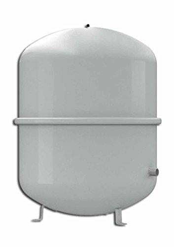Membran-Ausdehnungsgefäss Reflex N grau 50 Liter Betriebsdr.6 bar EU-Ausführung