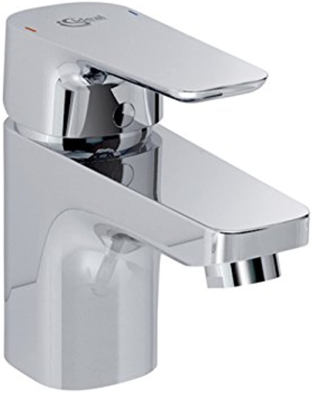 Ideal Standard B0772AA Waschtisch Einhebelmischer 130