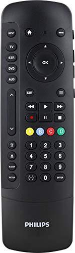 Philips fire tv Companion Remote $12.33