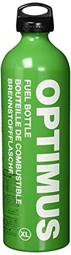 OPTIMUS(オプティマス) 燃料ボトル チャイルドセーフ フューエルボトル XL 1300ml 11025