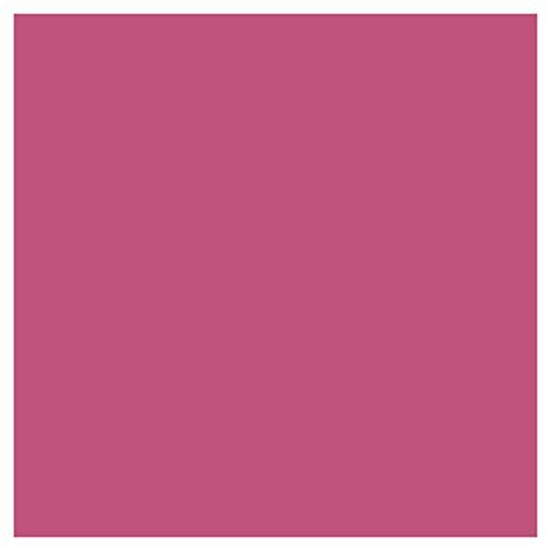 Amann Nähgarn Serafil 40-1200m - Rosa-Töne 1429