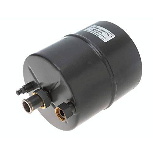Recamania Intercambiador Boiler Caldera Trader Standard