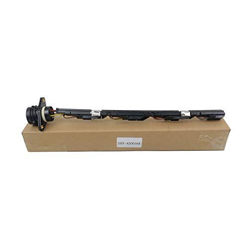 Niceke Injektor-Kabelbaum 1.9 TDI / PD Diesel 038971600 2.0 TDI 16V