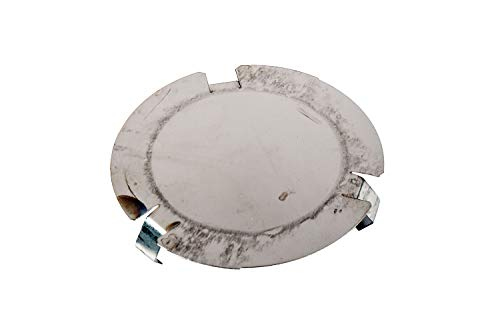ACDelco 24205900 GM Original Equipment Automatic Transmission Torque Converter Housing Access Hole Cover