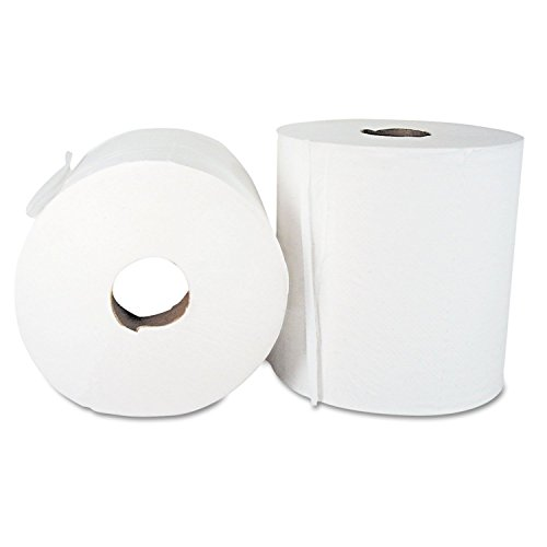 BWK6400 - Center-Pull Hand Towels