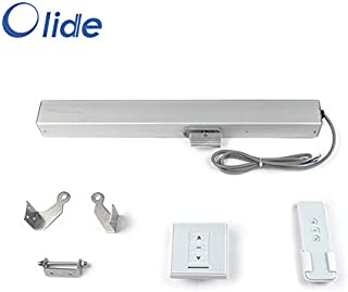 electric awning window opener
