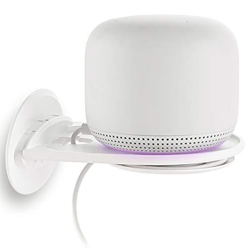 soporte wifi fabricante PEF