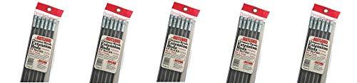 Best Review Of Rutland KRK-18 Fiberglass Chimney Brush Rod Kit (5)