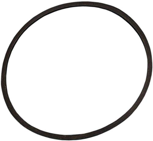 Lawn Mower Parts 1343782 V Belt K Series Belt for Delta Fits 11-990 Type 2 Drill Press 12' + (Free Two E-Books)