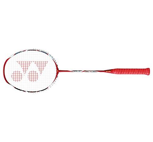 YONEX ArcSaber 11 (2017) 3U/G5 (85-89g) - Badmintonschläger für Anfänger und Fortgeschrittene