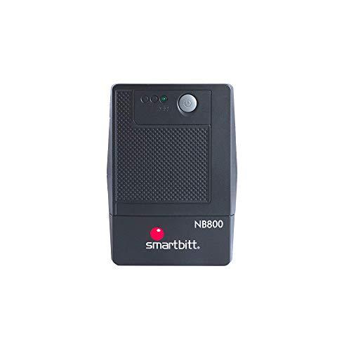 koblenz 7011 fabricante Smartbitt