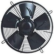 REPORSHOP Ventilador FRIGORIFICO ASPIRANTE MONOFISICO VMF-250A//2M