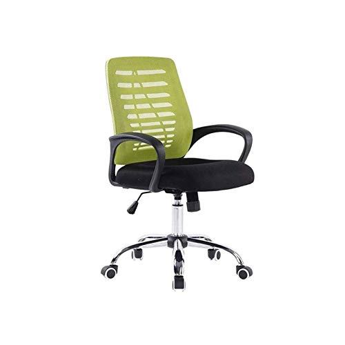 N/Z Tägliche Gerätestühle passen auf Ihren Rücken Gesundes und Komfortables 3D-gepolstertes 3D-Sitzkissen für Arbeits- / Schreibtisch- / Home-Office-Arbeiten S (Farbe: D)