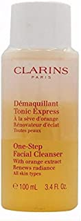 Clarins One-Step Facial Cleanser 100 ml
