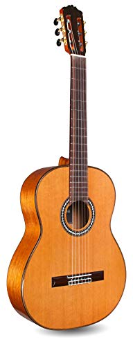 Cordoba Classical Guitar Six Strings