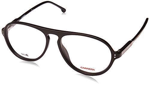 Carrera Unisex 200 Sonnenbrille, Negro, 54