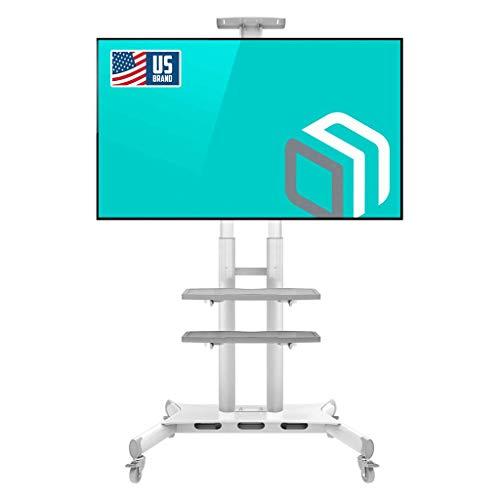 ONKRON TV Mobil Ständer für 55
