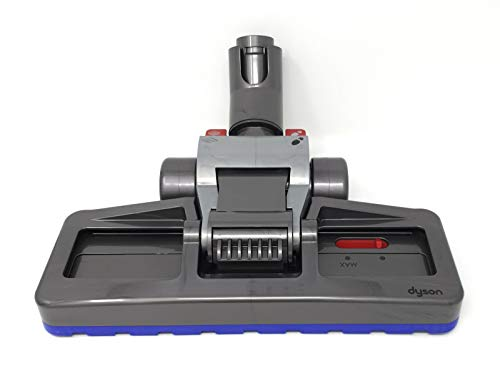 Dyson DC63 Bodendüse Dual Mode Floor Tool Suction Control 966247-02 96624702