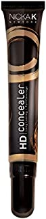 NICKA K HD Concealer - NCL002 Fawn