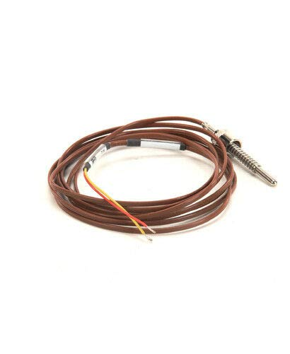Garland 4521711 Platen Thermocouple
