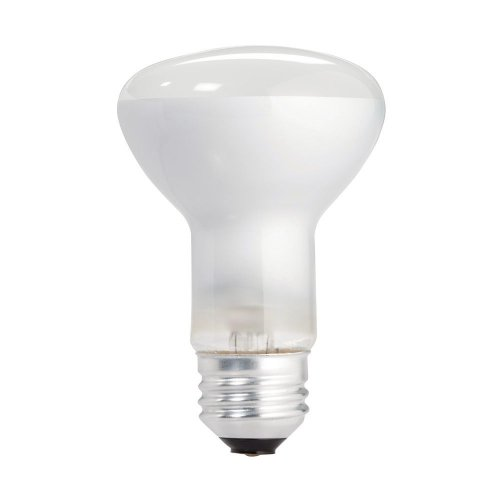 Philips Duramax Indoor R20 Spot Light Bulb: 385-Lumen, 2600-Kelvin, 45-Watt, Medium Screw Base, Soft White, 3-Pack