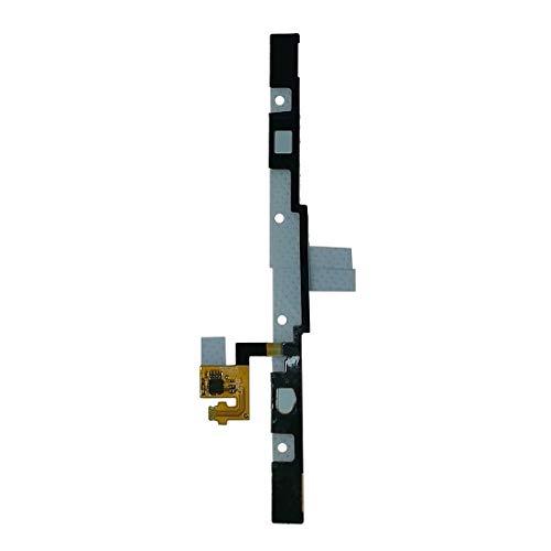 Grasschen New Sensor-Flexkabel for Galaxy Tab 10.5 S T800 T805