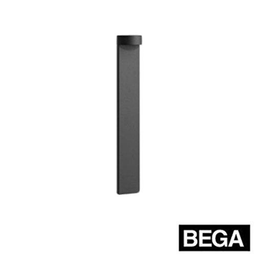 Bega 77263/77264 - Pollerleuchte LED